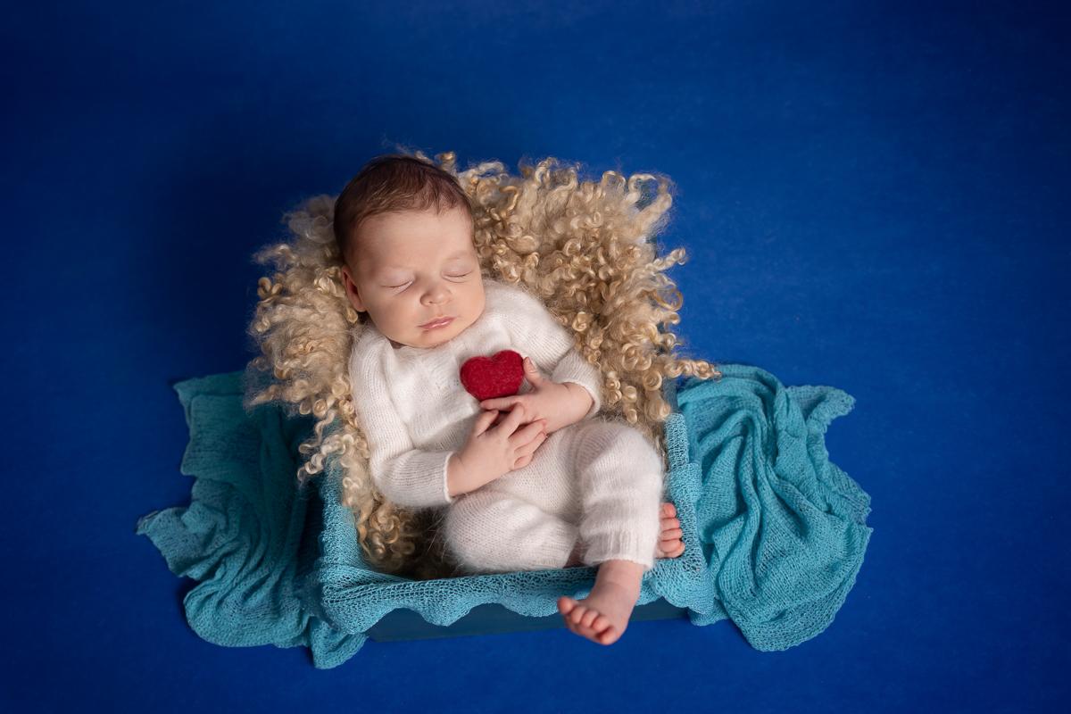 new-born, picture, photographe, Laval, Rennes-0001